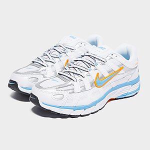 f3d381af45d Women's Running Shoes | JD Sports
