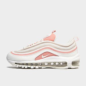 air max 97 junior rose gold