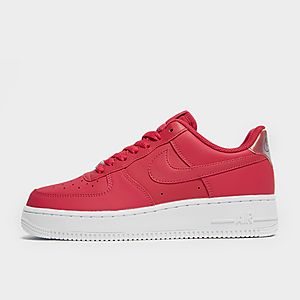 nouveau style 72569 a8541 Nike Air Force 1 '07 Women's Shoe