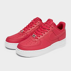 check-out 99892 ec3d9 Women - Nike Air Force 1 | JD Sports
