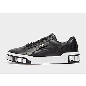 2a87286a Ladies Puma Trainers & Socks | JD Sports
