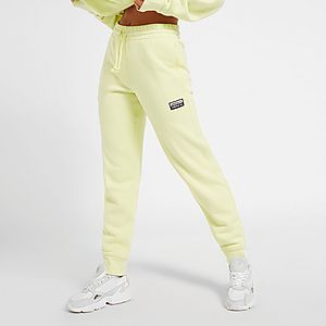 Women Adidas Originals Womens Clothing | JD Sports