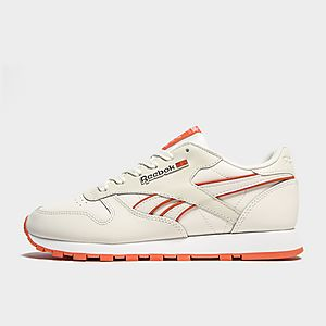 9760654259 REEBOK Classic Leather Shoes