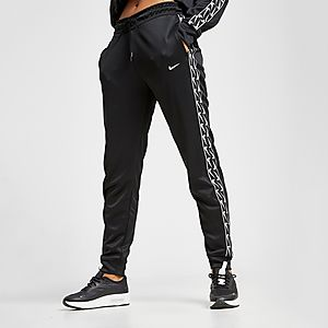 fcfe8a6762 Women's Tracksuit Bottoms & Women's Joggers | JD Sports