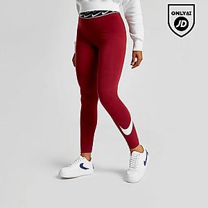 fashion styles special sales autumn shoes Sale | Women - Leggings | JD Sports
