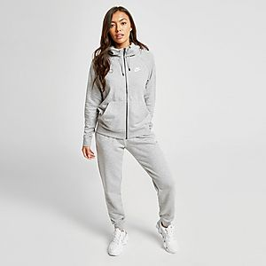 8507dad64e Women's Nike | Trainers, Air Max, Clothing & Accessories | JD Sports