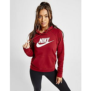3d8a51c6b Women's Hoodies | Women's Pullovers & Zip Up Hoodies | JD Sports