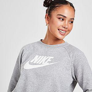 Sports Women SweatshirtsJd SweatshirtsJd Sports Women SweatshirtsJd Sports Women Sports SweatshirtsJd Women NXnPwZ80Ok