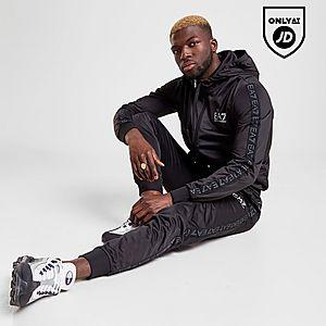 online retailer 61826 8ff16 Men's Emporio Armani EA7 | JD Sports
