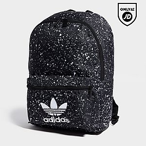 b0933a1e78 Women's Bags | Women's Backpacks, Shoulder Bags & Gym Bags | JD Sports