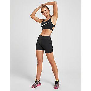 c373cc6d33bca Women's Gym Wear & Running Clothes | JD Sports