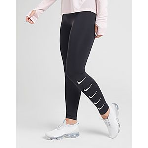d75ad9b5e3f Nike Running Repeat Swoosh Tights Nike Running Repeat Swoosh Tights