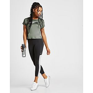122f172e9b9adc Women's Gym Wear & Running Clothes | JD Sports