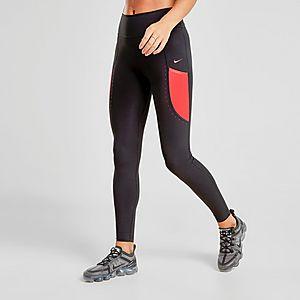 Women's Gym Wear & Running Clothes JD Sports  JD Sports