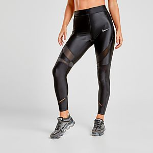 fe9939bc Women's Gym Wear & Running Clothes | JD Sports