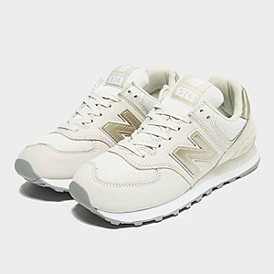 947d3bb4 Women's New Balance Trainers | JD Sports
