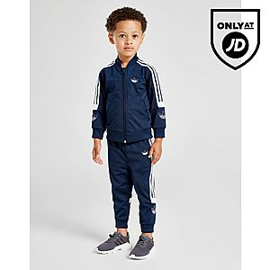 9064a8d08 Kids - Infants Clothing (0-3 Years) | JD Sports