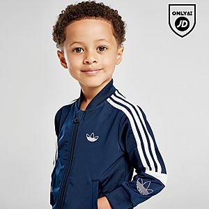 04979b865a5f Kids - Infants Clothing (0-3 Years) | JD Sports
