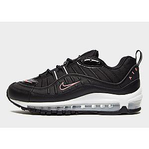 f6fbe849b6e02d Women's Running Shoes | JD Sports