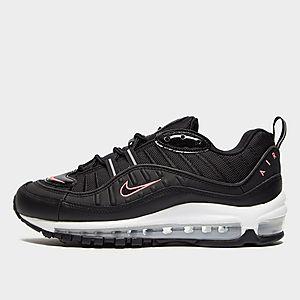 63c42e6dbc67d Nike Air Max 98 Women's