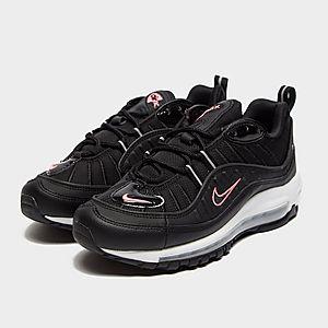 sports shoes 4e71f b064a Summer Offers | Sale | JD Sports