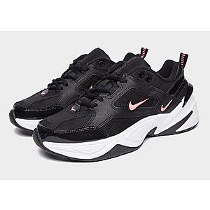 97e37dadb ... Shoe. £80.00. Nike M2K Tekno Women's Nike M2K Tekno Women's