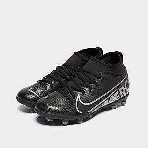d594859b77 Kids' Football Boots | Kids' Astro Turf Trainers | JD Sports