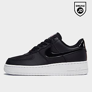 new style 00320 e7435 Nike Air Force 1 '07 Women's Shoe