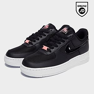 check out 9b3f2 871ab Women - Nike Air Force 1 | JD Sports