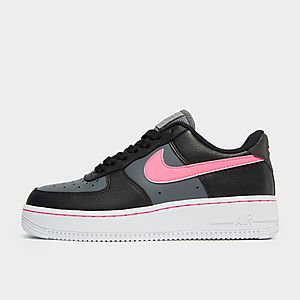 brand new d12db 6fc1e Nike Air Force 1 Low Women's Shoe