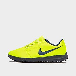 36879f24b3 Nike New Lights Phantom Venom Club TF Children