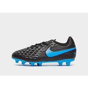 d29dbe876 Kids' Football Boots | Kids' Astro Turf Trainers | JD Sports