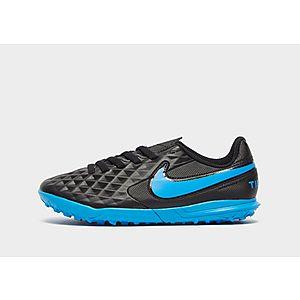 24b00caaf Nike Tiempo Club TF Children ...