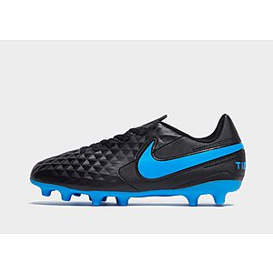 cca9a8527 Kids' Football Boots | Astro Turf & Studded Boots | JD Sports