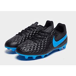 012737c8b80d49 Kids' Football Boots | Astro Turf & Studded Boots | JD Sports