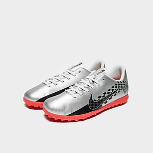 en soldes 4a363 e728d Nike Mercurial | Superfly, Mercurial 360, Vapor | JD Sports