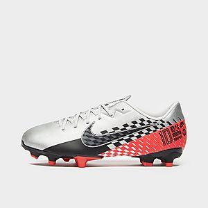Adidas Customize Soccer Shoes Adidas Nemeziz Tango 18.4 TF Blue White Laceless Soccer Cleats Turf Mens Size:39,40,41,42,43,44,45