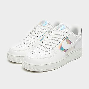 check out bdadb cd952 Women - Nike Air Force 1 | JD Sports