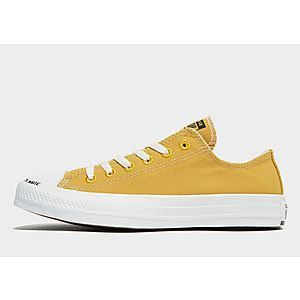 fbfd96bc4 Converse Chuck Taylor All Star Renew Canvas Low Women's ...