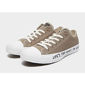 a3d60abb5 ... Converse Chuck Taylor All Star Renew Canvas Low Women's