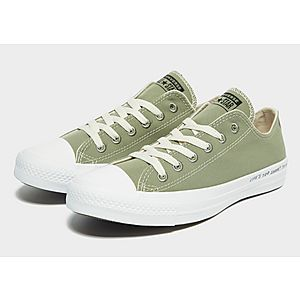 fea6f756bce27 ... Converse Chuck Taylor All Star Renew Canvas Low Women's