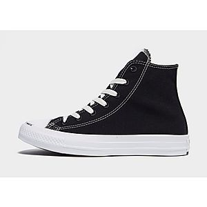 0869640f Women's Converse | Shoes, All Stars High Tops & Clothing | JD Sports