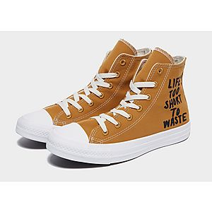 610b62703c11 Women's Converse | Shoes, All Stars High Tops & Clothing | JD Sports