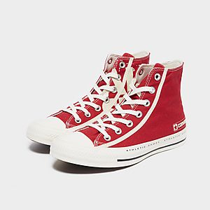 a55550279f228 Women's Converse | Shoes, All Stars High Tops & Clothing | JD Sports