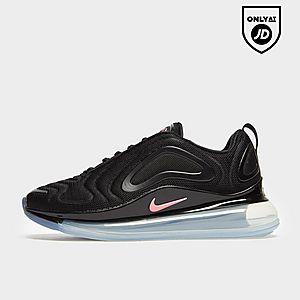 Nike Air Max Men's 7 Women's New Sneakers Size US 9 Regular (M, B) 52% off retail
