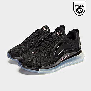 2d860e5187 Sale | Women - Womens Footwear | JD Sports