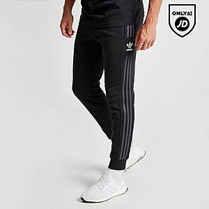 33bbd4da23 Men - Adidas Originals Track Pants | JD Sports