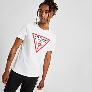 ee5d5d4d71b42 Men T shirts and vest from JD Sports