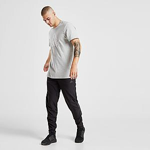 Adidas Originals Multicolor Superstar Taper Track Pant Size? Exclusive for men