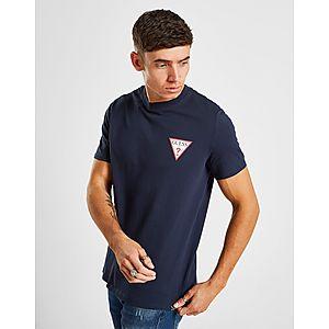 5eea9ce1359 Men's Clothing | Hoodies, Polo Shirts & Tracksuits | JD Sports